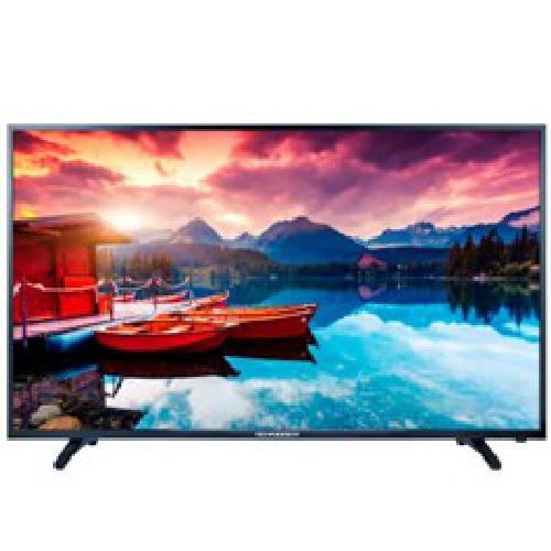 "TV SCHNEIDER 32"" LED HD HDMI"