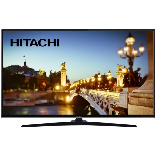 "TV HITACHI 32"" LED HD 32HE2000"