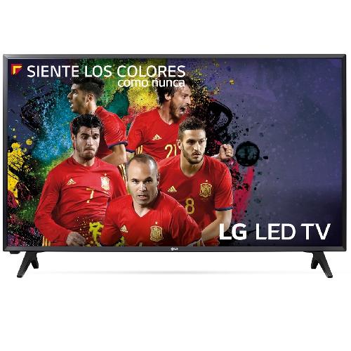 """TV LG 32"""" LED HD READY"""