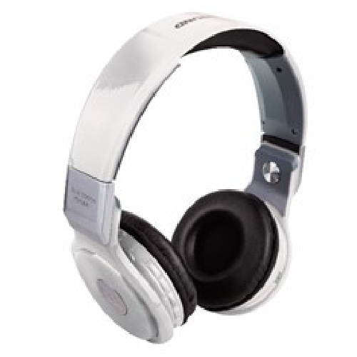 AURICULARES REPRODUCTOR MP3 WOO PS400B BLUETOOTH