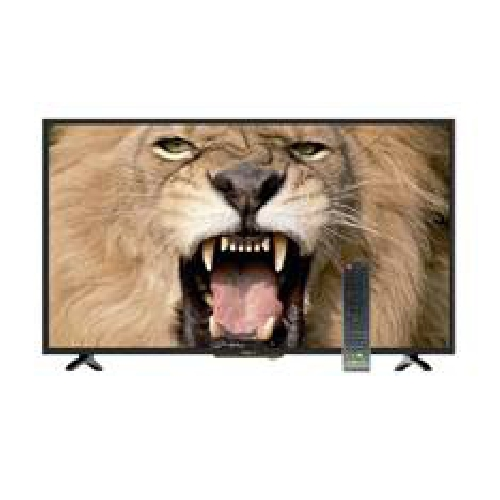 "TV NEVIR 39"" LED HD READY"