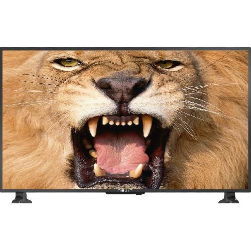 """TV NEVIR 43"""" LED FULL HD"""