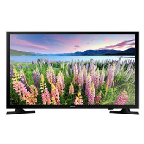 "TV SAMSUNG 32"" LED FULL HD"