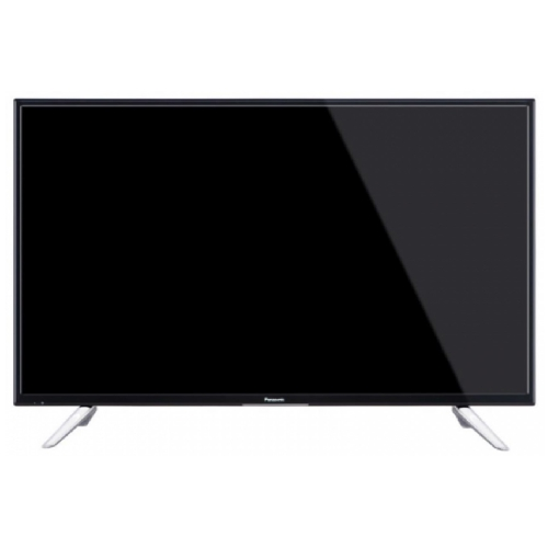 "TV PANASONIC 43"" LED FULL HD"