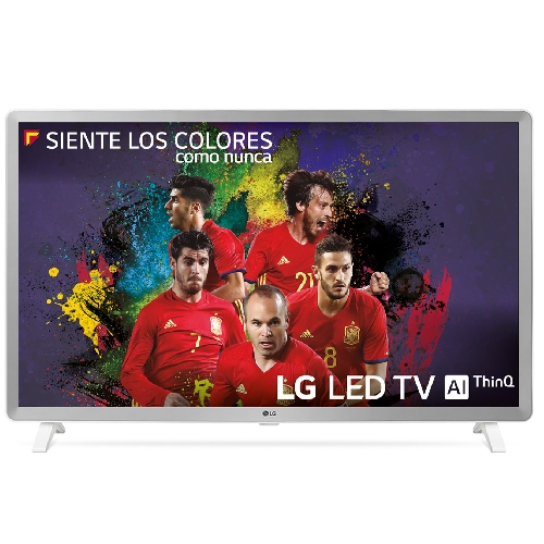 "TV LG 32"" LED FULL HD"