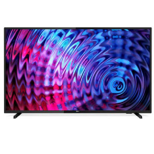 "TV PHILIPS 43"" LED FULL HD"