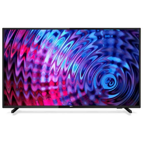 "TV PHILIPS 50"" LED FULL HD"