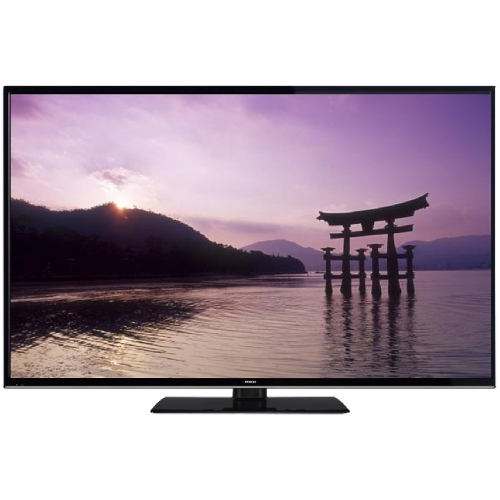"TV HITACHI 49"" LED 4K UHD"