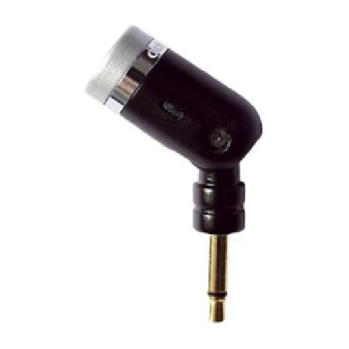 MICROFONO OLYMPUS ME52W GRABADORA WS-852