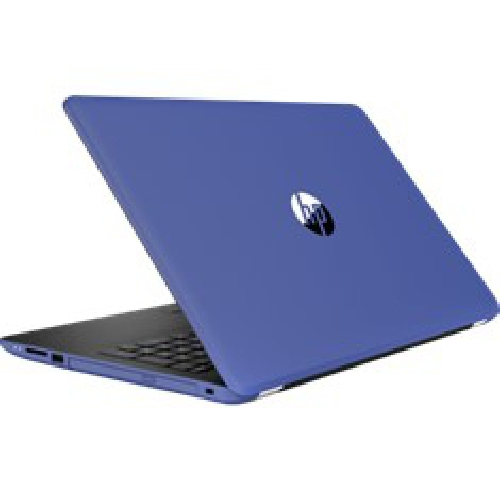 "PORTATIL HP 15-BS007NS I3-6006U 15.6"" 4GB"