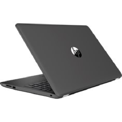 "PORTATIL HP 15-BS034NS I3-6006U 15.6"" 8GB"