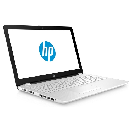 "PORTATIL HP 15-BS526NS I5-7200U 15.6"" 4GB"