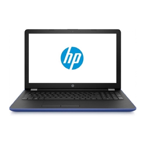 "PORTATIL HP 15-BS155NS I3-5005U 15.6"" 8GB"