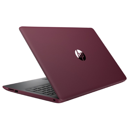 "PORTATIL HP 15-DA0030NS I3-7020U 15.6"" 8GB"