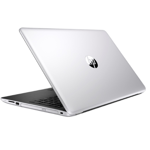 "PORTATIL HP 15-DA0037NS I5-8250U 15.6"" 4GB"
