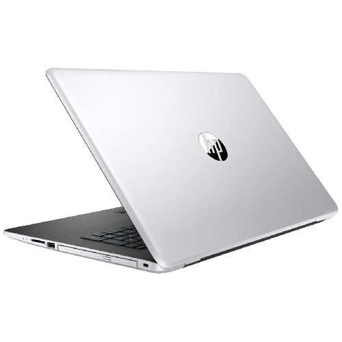 Portatil hp 17 - by0004ns i3 - 7020u 17.3pulgadas 8gb