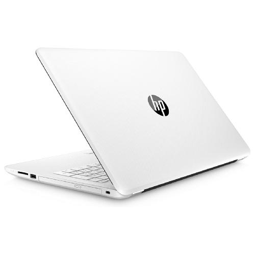 """PORTATIL HP 15-BS536NS I5-7200U 15.6"""" 12GB"""