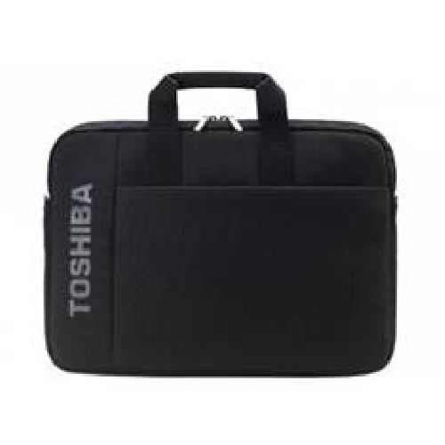 FUNDA PORTATIL TOSHIBA 16""