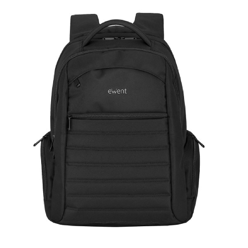 MOCHILA EWENT URBAN NOTEBOOK BACKPACK 17.3""