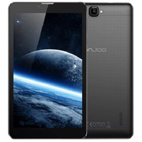 "TABLET INNJOO F4 BLACK 10.1"" 3G"