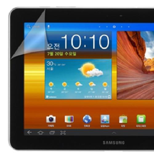 Protector pantalla phoenix tablet samsung galaxy