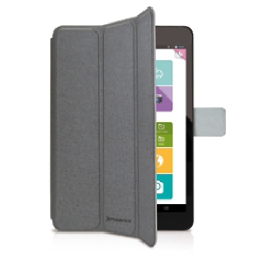 Funda cover case phoenix tablet ipad