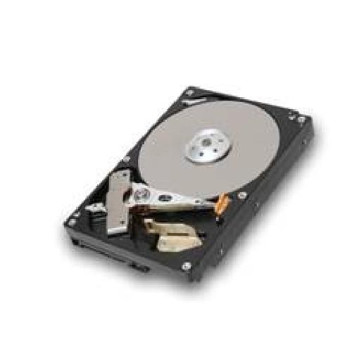 Disco duro interno hdd toshiba dt01aca050