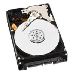 Disco duro wd blue wd5000b9vt 500gb