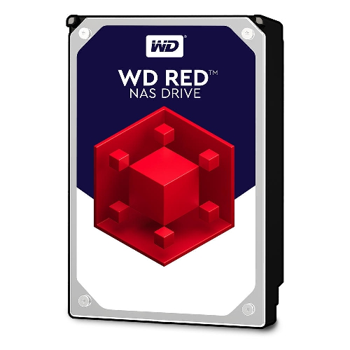 Disco duro interno hdd wd western