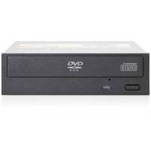 LECTOR DVD HP DVD-ROM SATA INTERNO