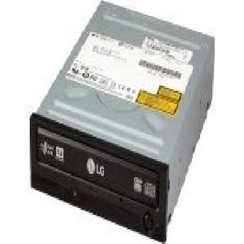 Regrabadora lg dvd gsa - 4167rbb 16x doble