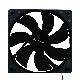 VENTILADOR AUXILIAR PHOENIX PHCOOLERFAN8 8CM 3