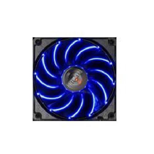 VENTILADOR LED SILENCIOSO T.B APOLLISH ENERMAX