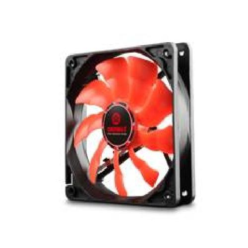 Ventilador gaming alto rendimiento magma advance