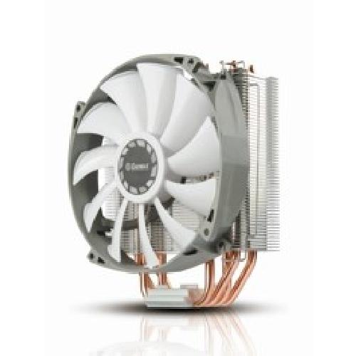 VENTILADOR DISIPADOR GAMING ENERMAX ETS-T40F-RF INTEL