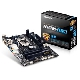 PLACA BASE GIGABYTE INTEL H81M-HD3 LGA