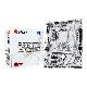 PLACA BASE MSI INTEL H310M GAMING