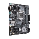 PLACA BASE ASUS INTEL PRIME B360M-K