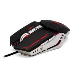 Ratones - joystick y tabletas