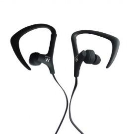 Accesorios de MP3 - MP4 - MP5