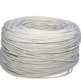 Cables y conmutadores