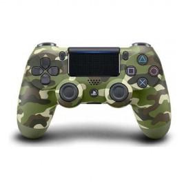 Accesorios de consola PS4