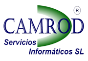 Camrod Infohelp Servicios Informáticos S.L.